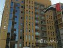 1 Bedroom Apartment for rent at in Silicon Gates, Dubai - U853818