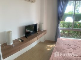 2 Bedrooms Property for sale in Nong Prue, Pattaya Atlantis Condo Resort
