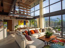 3 Bedrooms Villa for sale in Choeng Thale, Phuket Riverhouse Phuket