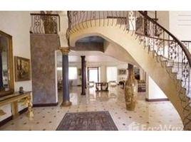 4 Habitaciones Casa en venta en , Heredia CASA PALACIEGA DE LUJO POR VENTA: PALATIAL ESTATE IN COSTA RICA, Cariari, Heredia