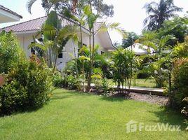 2 Bedrooms Property for rent in Bang Sare, Pattaya Bangsaray Villa Resort