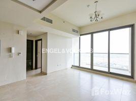迪拜 Murano Residences Murano Residences 1 1 卧室 住宅 售
