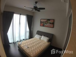 2 Bedrooms Condo for rent in Petaling, Kuala Lumpur The Leafz @ Sungai Besi