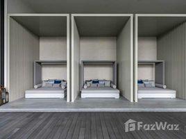 3 Bedrooms Condo for rent in Khlong Tan Nuea, Bangkok TELA Thonglor