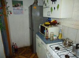 2 Bedrooms House for sale in Santiago, Santiago Pudahuel