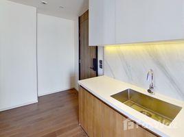 2 Bedrooms Condo for rent in Khlong Toei Nuea, Bangkok Muniq Sukhumvit 23