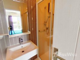 1 Bedroom Property for sale in Mae Hia, Chiang Mai North 8 Condo By Land and Houses Chiangmai