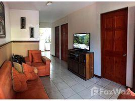 Alajuela Alajuela, Alajuela, Alajuela 2 卧室 房产 售