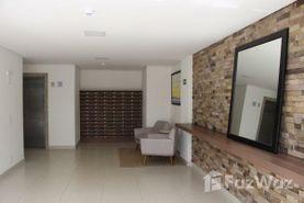 Rua Francisco Godinho Real Estate Development in Utp Jardim Atlantico, Goias
