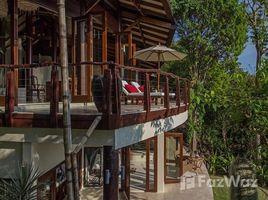 3 ห้องนอน บ้าน ขาย ใน หน้าเมือง, เกาะสมุย สันติคีรี เอสเตท