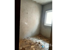 Giza Sheikh Zayed Compounds Zayed Regency 3 卧室 住宅 售