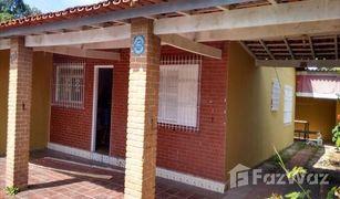 2 Quartos Vila à venda em Pesquisar, São Paulo Porto Novo