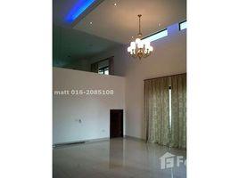 5 Bedrooms House for rent in Ampang, Selangor Ampang, Kuala Lumpur