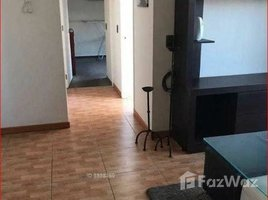 1 Schlafzimmer Immobilie zu verkaufen in Iquique, Tarapaca Grumete Bolados 168 - Departamento 1610
