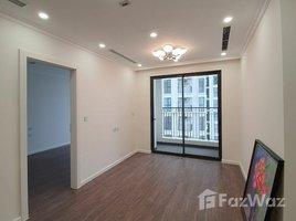 2 Bedrooms Condo for sale in Nhat Tan, Hanoi Sunshine Riverside