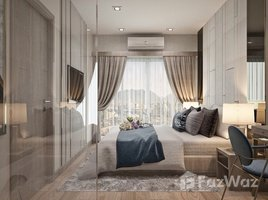 1 Bedroom Property for sale in Chang Khlan, Chiang Mai Astra Sky River