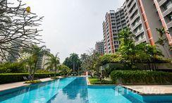 Photos 3 of the สระว่ายน้ำ at Bangkok Garden