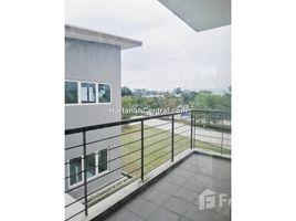 6 Bedrooms House for sale in Setul, Negeri Sembilan Mantin, Negeri Sembilan