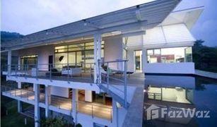 5 Habitaciones Casa en venta en , San José