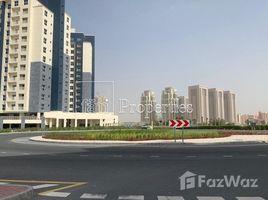N/A Land for sale in Queue Point, Dubai Mazaya 2