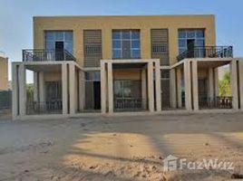 5 غرف النوم فيلا للبيع في Sheikh Zayed Compounds, الجيزة Allegria
