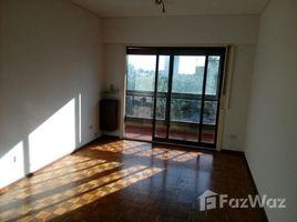 1 Habitación Apartamento en venta en , Buenos Aires Chacabuco al 800