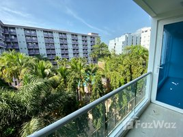 1 Bedroom Property for sale in Nong Prue, Pattaya Grand Avenue Residence