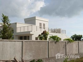 2 Bedrooms Property for sale in Buon, Preah Sihanouk Other-KH-797