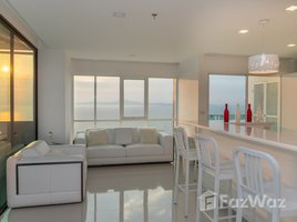 5 Bedrooms Penthouse for sale in Nong Prue, Pattaya One Tower