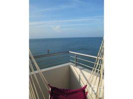 Orellana Yasuni Direct ocean views in Salinas 3 卧室 房产 租