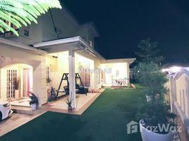 4 Bedrooms Townhouse for sale in Bandar Kuala Lumpur, Kuala Lumpur Cheras
