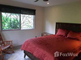 3 Habitaciones Casa en venta en , Puntarenas Quepos