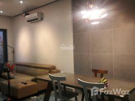 胡志明市 Tan Phu Cần cho thuê nhà nguyên căn chính chủ, giá 25 triệu / tháng tại Quận 7 2 卧室 屋 租