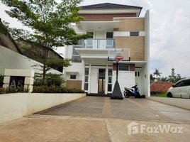 3 Bedrooms House for sale in Lima, West Jawa Jl Bango Pondok Labu Cilandak Jakarta Selatan, Jakarta Selatan, DKI Jakarta