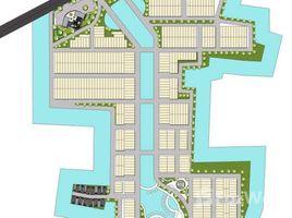 N/A Land for sale in Ph'av, Oddar Meanchey Other-KH-86367