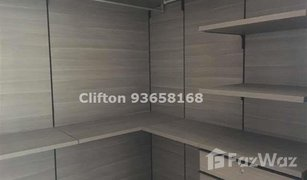 6 Bedrooms House for sale in Tuas coast, West region