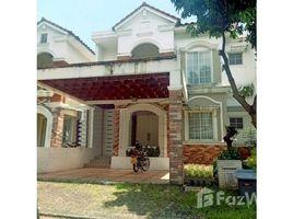 3 Bedrooms House for sale in Pulo Aceh, Aceh montecarllo, Tangerang, Banten