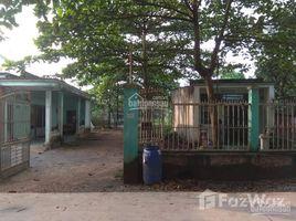 Studio House for rent in Hoi Nghia, Binh Duong CC CHO THUÊ 1316M2 ĐẤT CÓ NHÀ HỘI NGHĨA, TÂN UYÊN