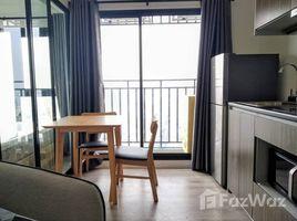 1 Bedroom Condo for rent in Thepharak, Samut Prakan Kensington Sukhumvit – Thepharak