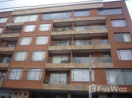 4 Schlafzimmern Appartement zu verkaufen in , Cundinamarca CRA 14 B # 106-60