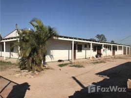 4 Habitaciones Apartamento en venta en , Chaco 34 e/ 35 y 37