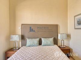 1 Bedroom Apartment for rent in , Dubai The Diamond