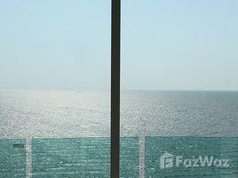 2 Bedrooms Condo for rent in Bang Lamung, Pattaya Paradise Ocean View