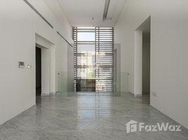 4 Bedrooms Villa for sale in District One, Dubai District One Villas