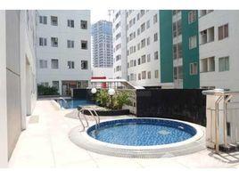 1 Bedroom Apartment for sale in Dukuhpakis, East Jawa Surabaya