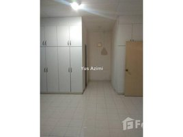 4 Bedrooms Townhouse for rent in Setul, Negeri Sembilan Nilai