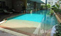 Photos 1 of the Communal Pool at Asoke Place