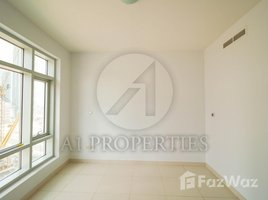 2 Bedrooms Apartment for sale in The Lofts, Dubai The Lofts West