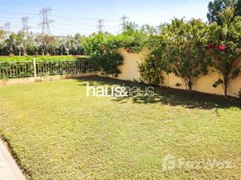 3 Bedrooms Villa for rent in District 18, Dubai Direct Lake Views | Great Landlord | Jacuzzi Bath