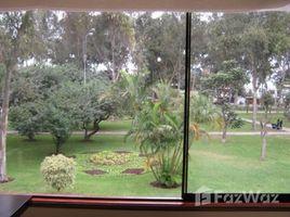 3 Habitaciones Casa en alquiler en Santiago de Surco, Lima Monte Cristi, LIMA, LIMA